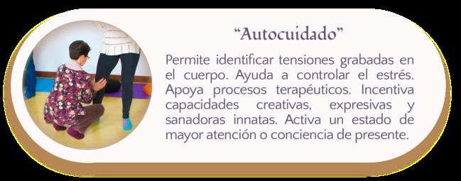 textosautocuidado2